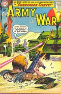 Our Army at War Vol 1 149