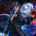 Phantom Stranger DC Legends 0001.jpg
