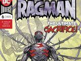 Ragman Vol 3 6