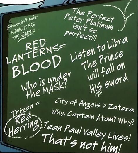 Rip Hunter's Chalk Board 04.jpg