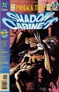 Shadow Cabinet Vol 1 15