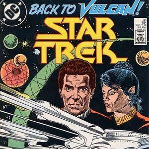 Star Trek Vol 1 36.jpg