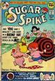 Sugar and Spike Vol 1 97