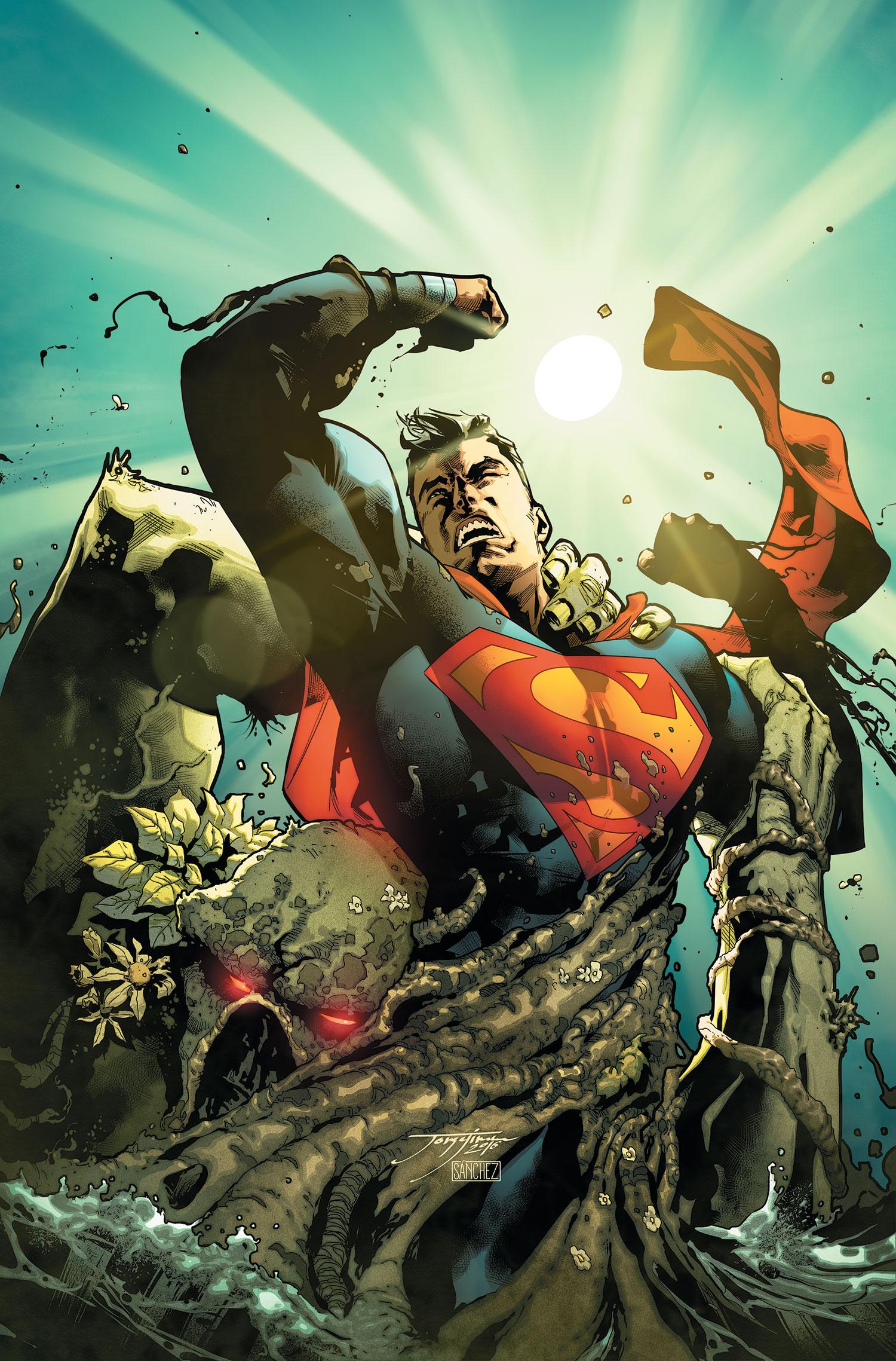 Superman Annual Vol 4 1 Textless.jpg