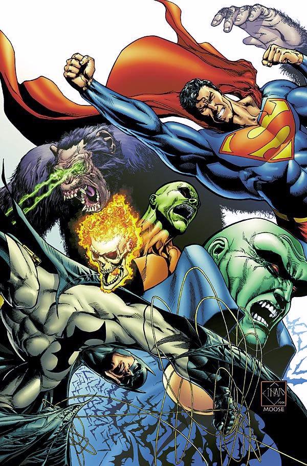 Superman Batman Vol 1 28 Textless.jpg