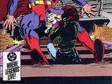 Superman: The Secret Years Vol 1 3