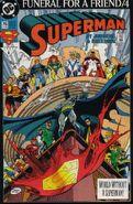 Superman v.2 76