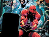 The Flash Vol 1 756