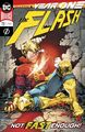 The Flash Vol 5 73