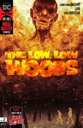 The Low, Low Woods Vol 1 2