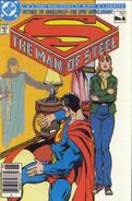 The Man of Steel 6