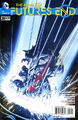 The New 52 Futures End Vol 1 28