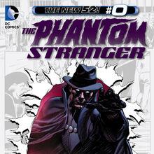 The Phantom Stranger Vol 4 0.jpg