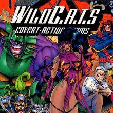 WildCATs Vol 1 0.jpg