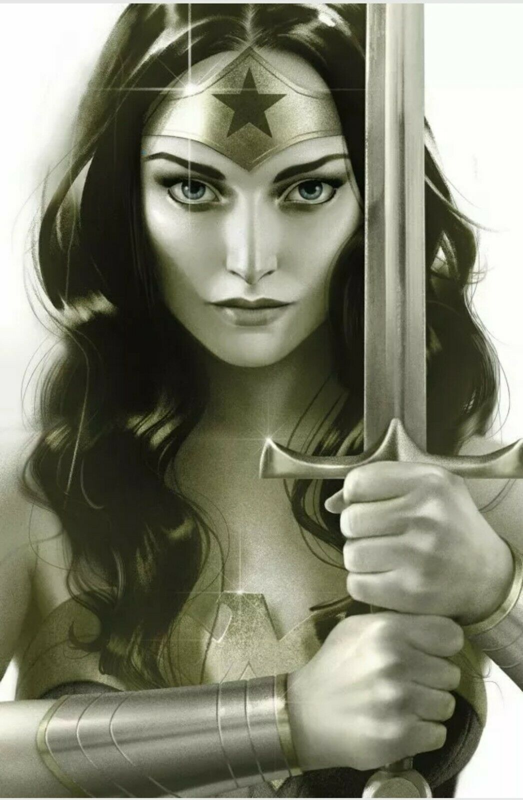 Wonder Woman Vol 1 761 Textless Variant.jpg