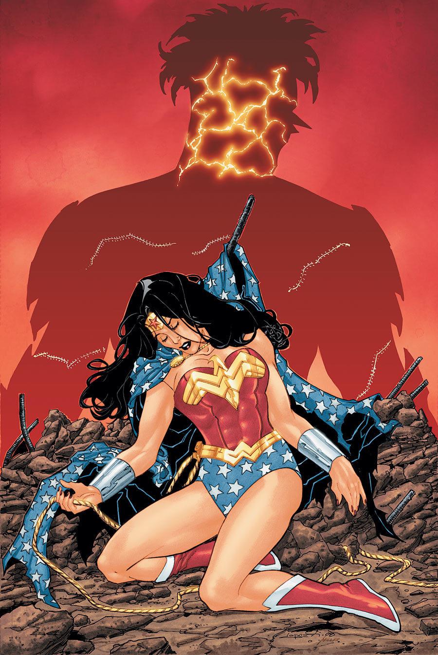 Wonder Woman Vol 3 26 Textless.jpg