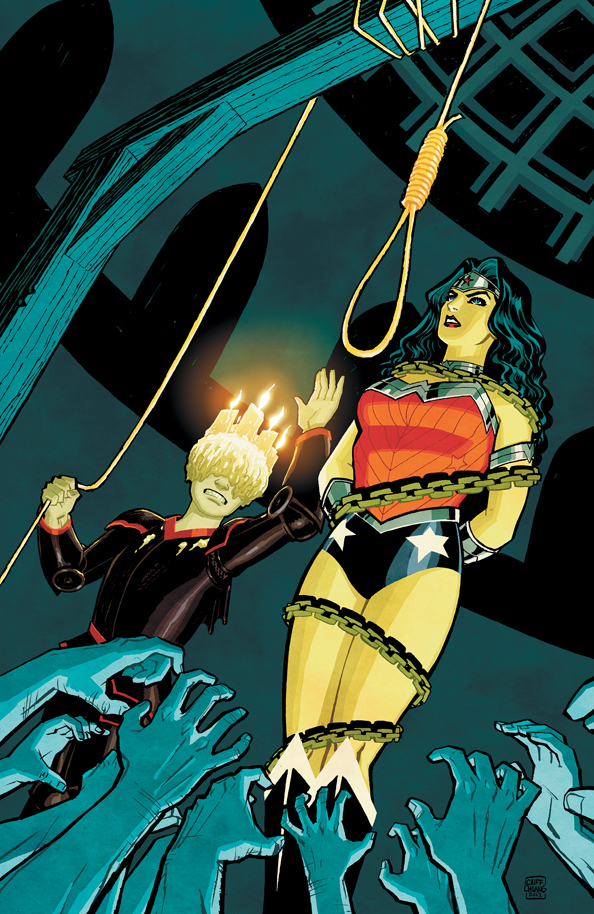 Wonder Woman Vol 4 9 Textless.jpg