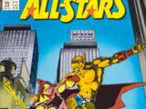 Young All-Stars Vol 1 23