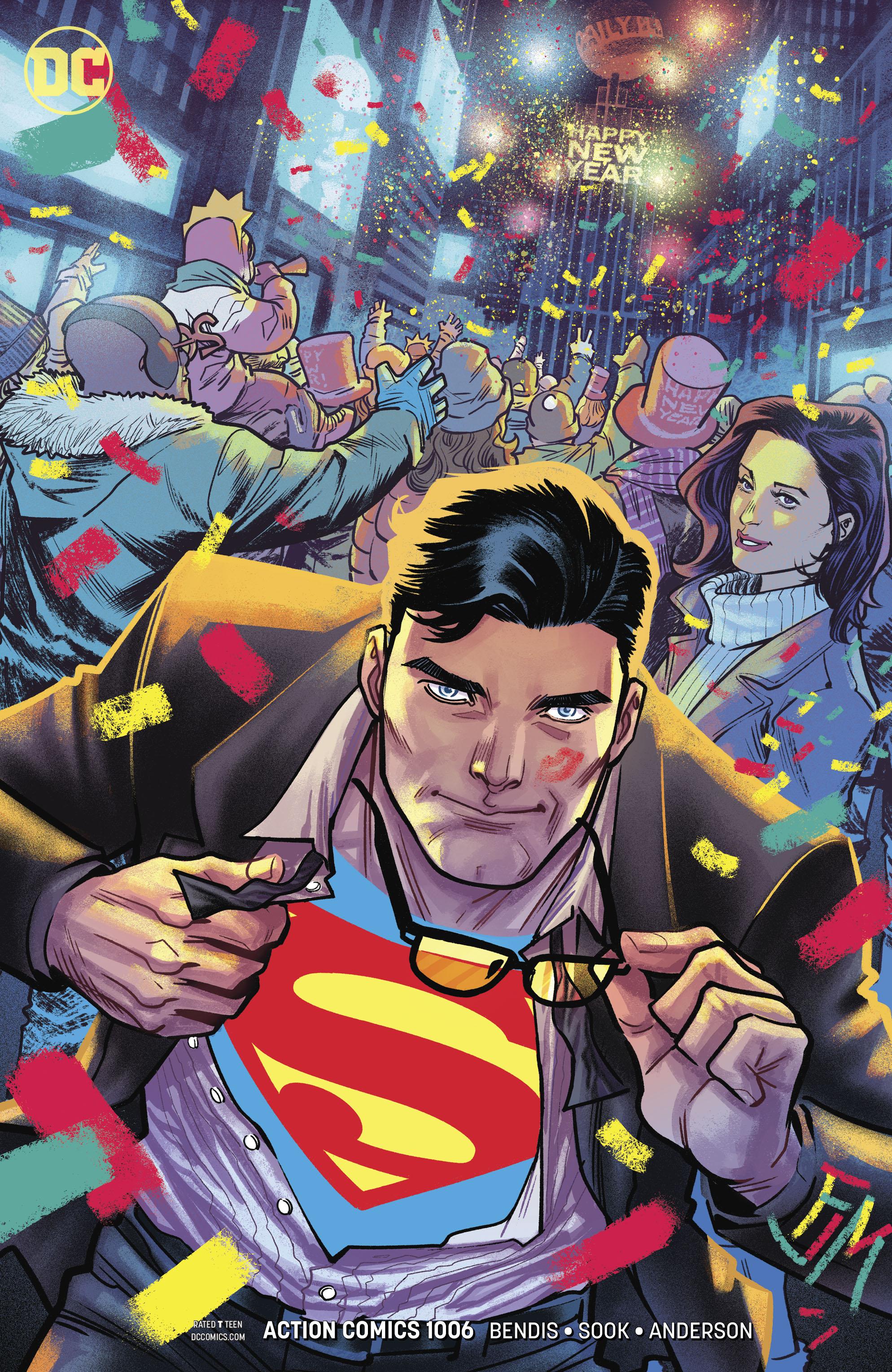 Action Comics Vol 1 1006 Variant.jpg