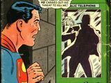 Action Comics Vol 1 355