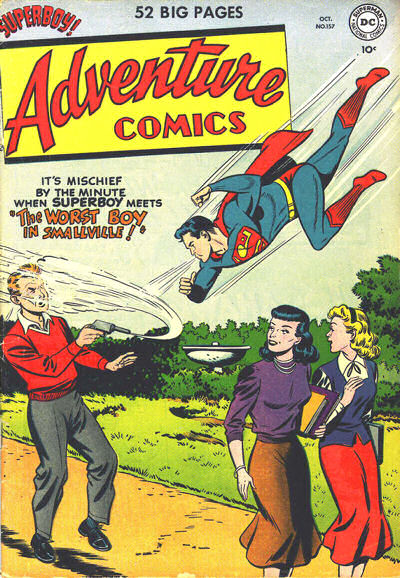 Adventure Comics Vol 1 157.jpg