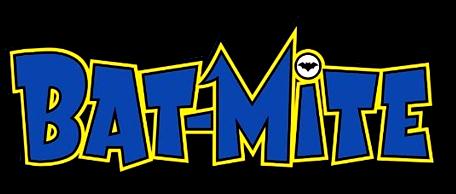 Bat-Mite Vol 1