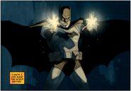 Batman Pulpverse 003