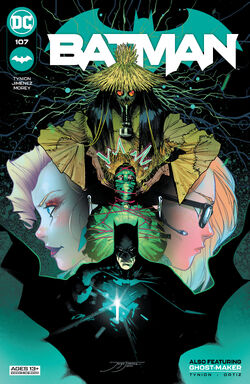 Batman Vol 3 107.jpg