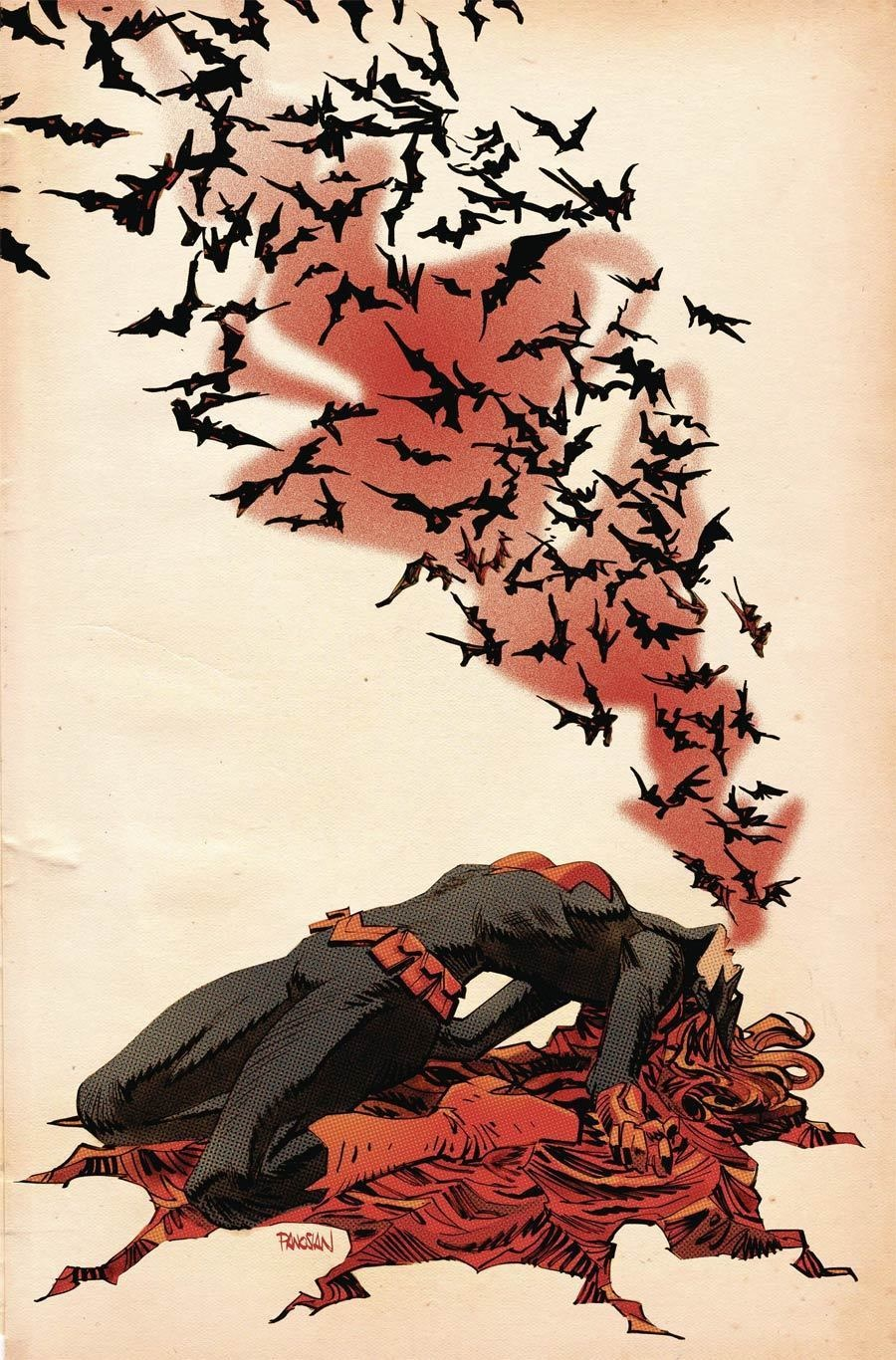 Batwoman Vol 3 15 Textless.jpg