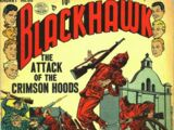 Blackhawk Vol 1 60