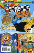Cartoon Network Block Party Vol 1 10