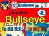 Charlton Bullseye Vol 2