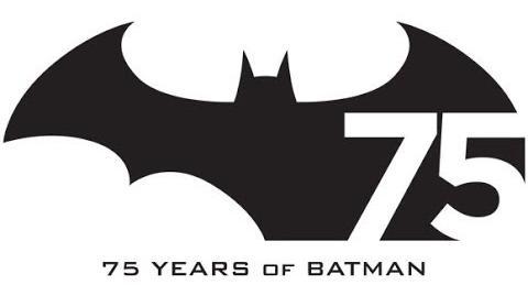 Episode 4 - Batman