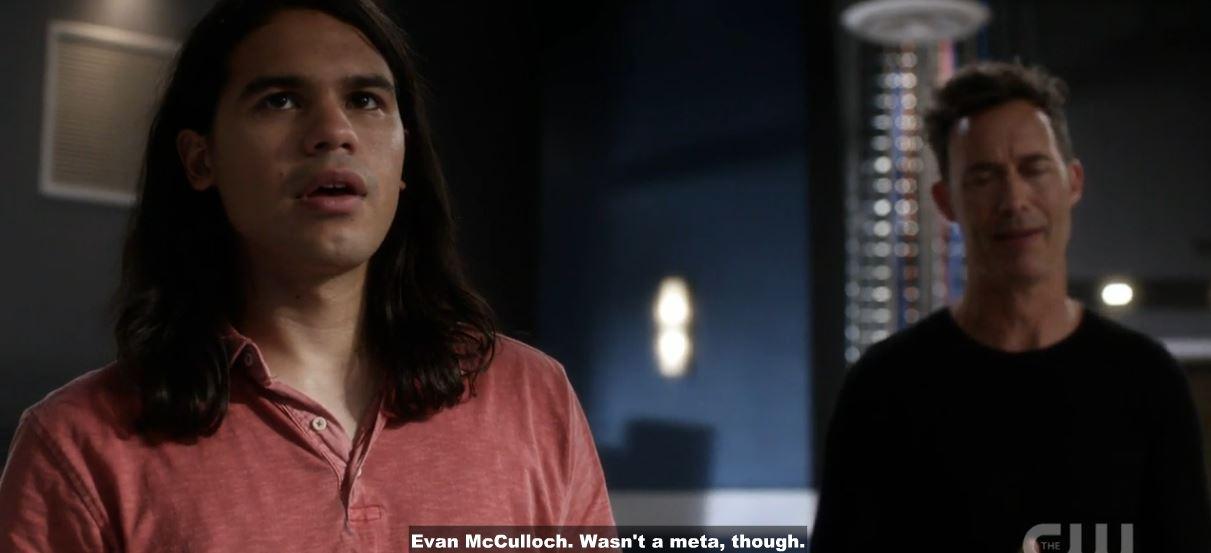 Evan McCulloch Arrow Earth 2 0001.JPG