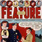 Feature Comics Vol 1 22.jpg