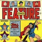Feature Comics Vol 1 83.jpg