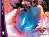 Future State: Batman/Superman Vol 1 2