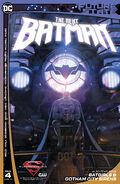 Future State The Next Batman Vol 1 4