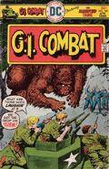 GI Combat Vol 1 189