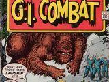 G.I. Combat Vol 1 189
