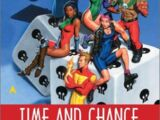 Gen 13: Time and Chance