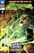 Green Lanterns Vol 1 44