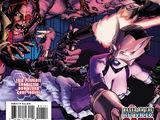Infinite Crisis: Fight for the Multiverse Vol 1