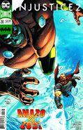 Injustice 2 Vol 1 20
