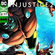 Injustice 2 Vol 1 20.jpg