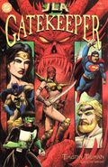 JLA Gatekeeper Vol 1 2