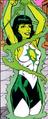 Jade 014