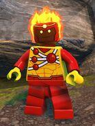 Jason Rusch Lego Batman 0001