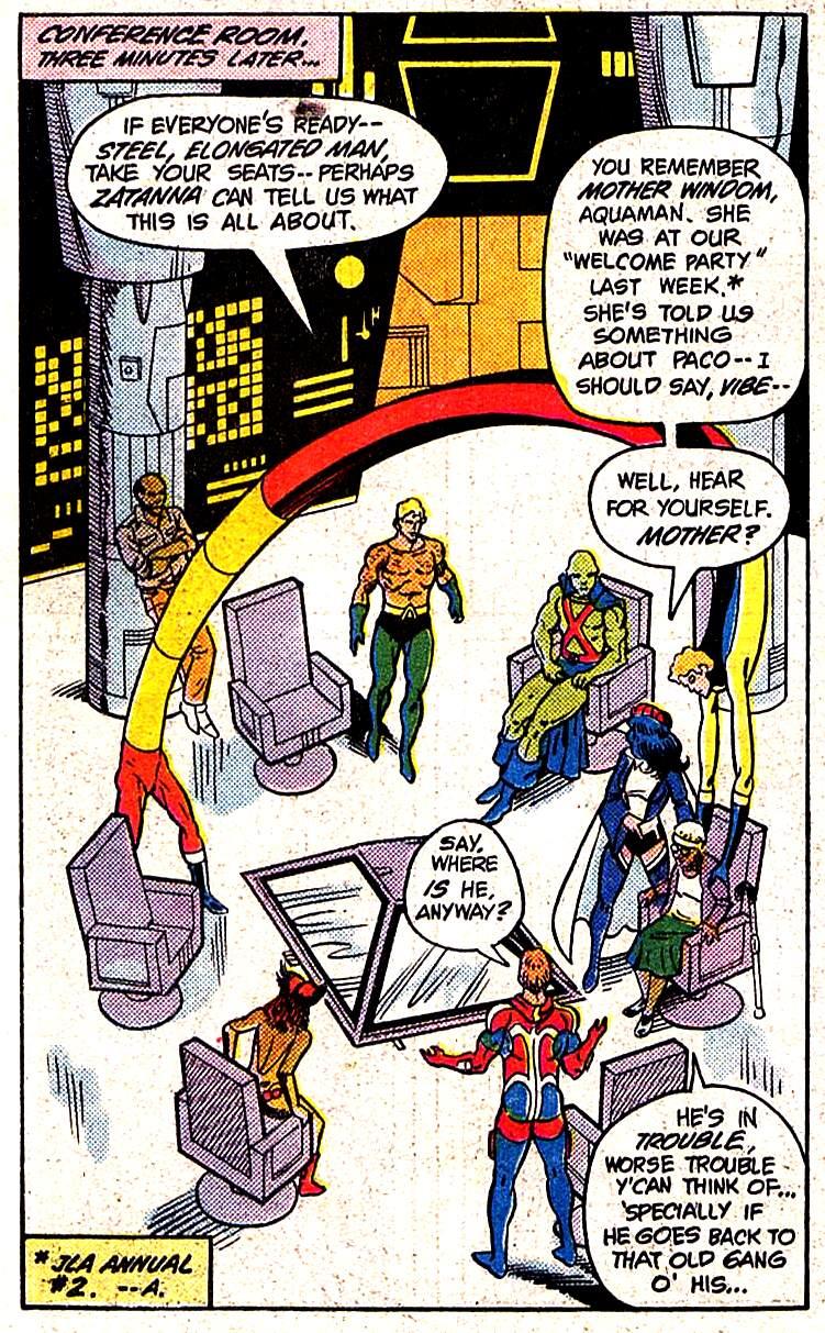 Justice League Detroit Compound 001.jpg