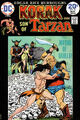 Korak Son of Tarzan Vol 1 56